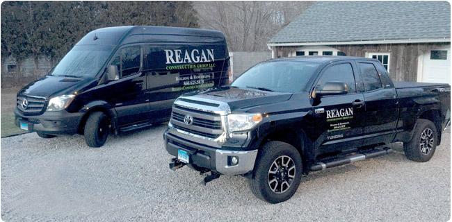 about-reagan-construction-team