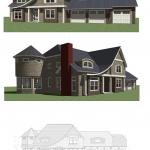 design-build-concept-1