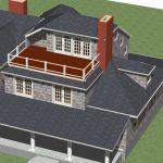 design-build-concept-2