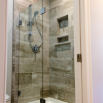 reagan-construction-bathrom-11