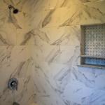 reagan-construction-bathrom-12