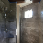 reagan-construction-bathrom-13