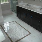 reagan-construction-bathrom-3