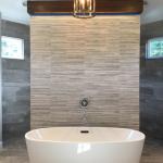 reagan-construction-bathrom-4