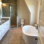 reagan-construction-bathrom-6