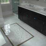reagan-construction-bathrom-8