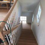 reagan-construction-interior-15