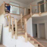reagan-construction-interior-18
