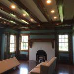reagan-construction-interior-19