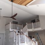 reagan-construction-interior-24