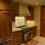 reagan-construction-kitchen-10