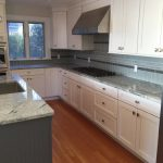 reagan-construction-kitchen-14