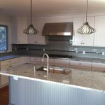 reagan-construction-kitchen-15