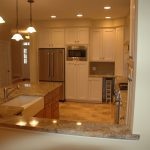 reagan-construction-kitchen-16