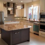 reagan-construction-kitchen-17