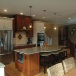 reagan-construction-kitchen-18
