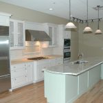 reagan-construction-kitchen-19