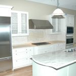 reagan-construction-kitchen-23
