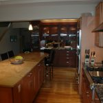 reagan-construction-kitchen-25