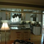 reagan-construction-kitchen-26