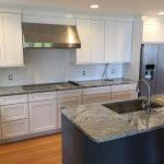 reagan-construction-kitchen-3