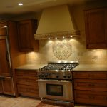reagan-construction-kitchen-9